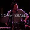 Noam Israeli