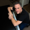 Pianist Bob Karty Launches Kickstarter Campaign Reuniting Members Of Oregon And The Pat Metheny Group