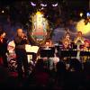 Nashville Jazz Orchestra
