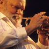 "Read ""Al Hirt: King Of Bourbon Street"""