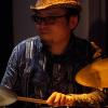 Yuichi Hirakawa - All About Jazz profile photo