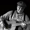 Jack Hale - All About Jazz profile photo
