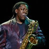 "Read ""Clarence Clemons: Who Do I think I am?"" reviewed by"