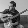 """Read """"Take Five With Vic Dillahay"""" reviewed by Vic Dillahay"""