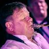 Musician page: Igor Butman