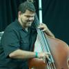 Carlos Vega's Quartet