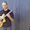 """Read """"Take Five With Jacob Wise"""" reviewed by AAJ Staff"""