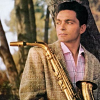 Jazz Musician of the Day: Art Pepper