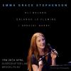 Emma Grace Stephenson