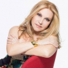 "Read ""Eliane Elias: Something [Historic] for You at Dizzy's"" reviewed by Dr. Judith Schlesinger"