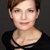 Barbara Mantini