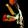 Brian Godding