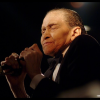 "Read ""Jimmy Scott: I Go Back Home"" reviewed by Victor L. Schermer"