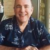 Bob Patin