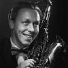 Musician page: Carl-Henrik Norin