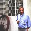 Benoit Quersin