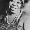 Ma Rainey's Black Bottom by August Wilson Opening at Huntington Theatre Company in Boston on Friday, March 9