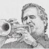 Chaim Rubinov