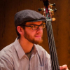 Debut Album From Bassist Tim Wolfe, Jr. Released March 25, 2014
