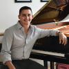 Ignacio Berroa's Trio