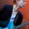 "Read ""Arto Lindsay: Watch Out Madames!"""