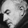 Karl Berger