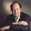 Jan Hammer Will Release Sketches In Jazz On March 27