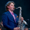 Musician page: Dmitry Mospan