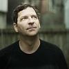 """Read """"Francois Bourassa: Quid Pro Piano"""""""