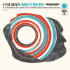Colman Brothers