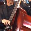 Ira Coleman