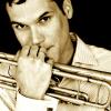 Michel Navedo Quartet