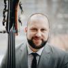 Musician page: Jesse Dietschi