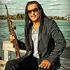 "Soprano Saxophonist Marion Meadows Announces 2013 Tour Dates In Support Of Acclaimed New Album ""Whisper"""