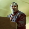 "Jazz Musician of the Day: Richard ""Groove"" Holmes"