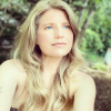 """Read """"Take Five with Kristin Callahan"""" reviewed by AAJ Staff"""