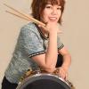 Misaki Nakamichi