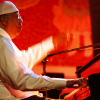 Legendary Cuban Pianist Chucho Valdes Interviewed at All About Jazz...and More!