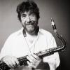 Musician page: Emanuele Cisi