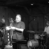 "Read ""August 2012:  Brian Betz Quartet, Featuring Denis DiBlasio"""