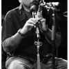 James Harrar