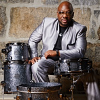 Ralph Peterson And Company Remember Art Blakey