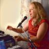 Musician page: Dafna Naphtali