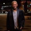 Musician page: Mo Egeston