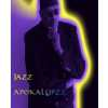 The Jazz Apokalypzz