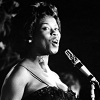 "Read ""Jazz Singers in the 1950s – Sarah Vaughan, Helen Merrill, Dinah Washington and Abbey Lincoln (1954 - 1962)"" reviewed by Russell Perry"
