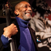 Ron Carter Big Band
