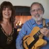 Musician page: Michael Gellar