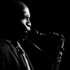 "Read ""James Mahone at SFJAZZ"""