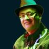 Samir Bodhi